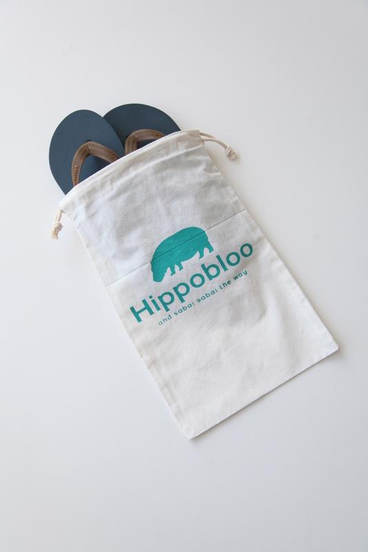 Hippobloo