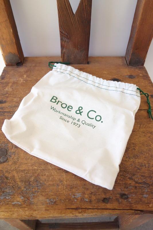 Broe&Co.